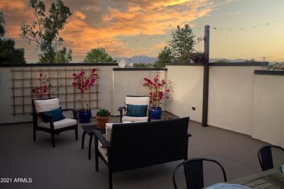 8340 E Mcdonald Dr #1011, Scottsdale, AZ 85250
