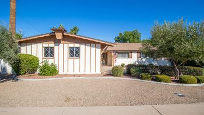 8414 E Sage Dr, Scottsdale, AZ 85250
