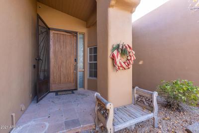 8699 E Aster Dr, Scottsdale, AZ 85260
