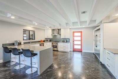 8749 E El Nido Ln, Scottsdale, AZ 85250