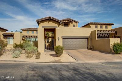 9270 E Thompson Peak Pkwy #378, Scottsdale, AZ 85255