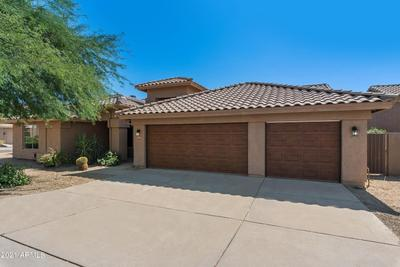 9295 E Rockwood Dr, Scottsdale, AZ 85255