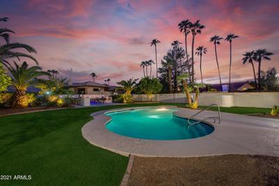 9765 E Ironwood Dr, Scottsdale, AZ 85258