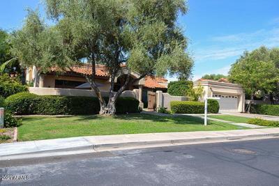 9907 E Topaz Dr, Scottsdale, AZ 85258