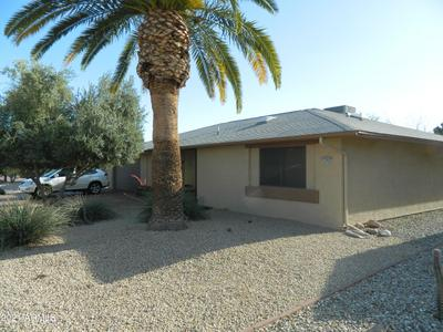 12907 W Castlebar Dr, Sun City West, AZ 85375