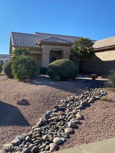 22204 N Parada Dr, Sun City West, AZ 85375
