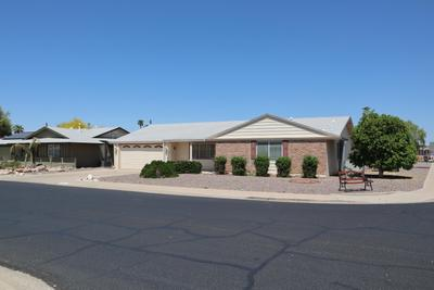 10102 W Andover Ave, Sun City, AZ 85351