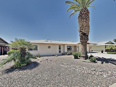 10327 W Aztec Dr, Sun City, AZ 85373