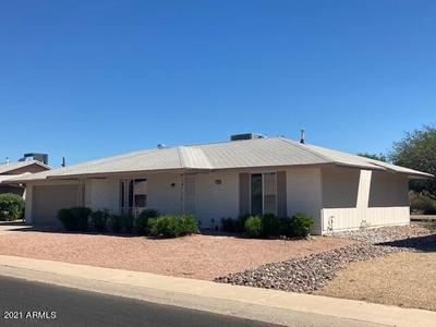 10416 W Meade Dr, Sun City, AZ 85351