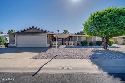 10451 W Wininger Cir, Sun City, AZ 85351