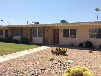 10905 W Thunderbird Blvd, Sun City, AZ 85351