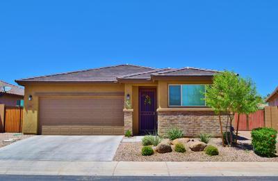 10910 W Oak Ridge Dr, Sun City, AZ 85351