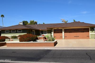 18813 N Welk Dr, Sun City, AZ 85373