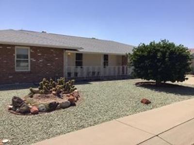 9443 W Newport Dr, Sun City, AZ 85351