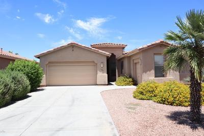 10340 E Cherrywood Ct, Sun Lakes, AZ 85248