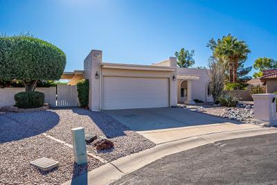 26011 S Lancewood Ct, Sun Lakes, AZ 85248