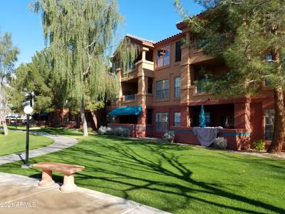 14950 W Mountain View Blvd #3201, Surprise, AZ 85374