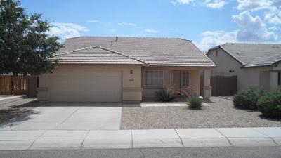 16377 W Cottonwood St, Surprise, AZ 85388