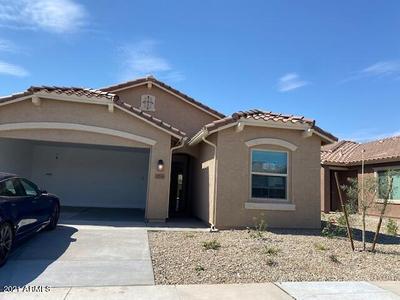 16549 W Alameda Rd, Surprise, AZ 85387