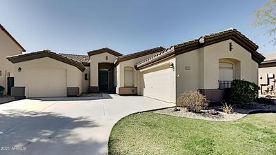 16630 N 174th Ave, Surprise, AZ 85388
