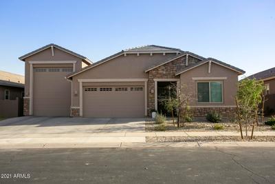 16947 W Alameda Rd, Surprise, AZ 85387