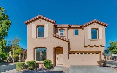 17025 W Rimrock St, Surprise, AZ 85388