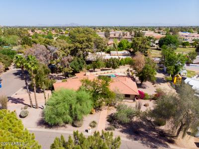 1046 E Buena Vista Dr, Tempe, AZ 85284