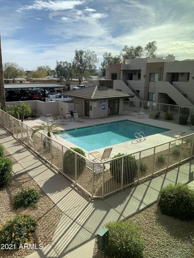 1065 W 1st St #208, Tempe, AZ 85281