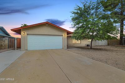 1110 E Redfield Rd, Tempe, AZ 85283