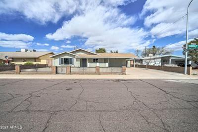 1114 E Bluebell Ln, Tempe, AZ 85281 MLS #6192136 Image 1 of 27