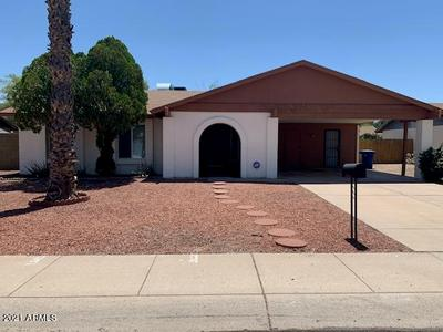 1125 W Ellis Dr, Tempe, AZ 85282