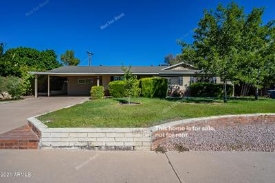122 E Garfield St, Tempe, AZ 85281