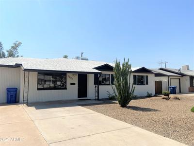 1405 E Orange St, Tempe, AZ 85281