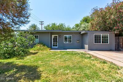 1543 E Cedar St, Tempe, AZ 85281
