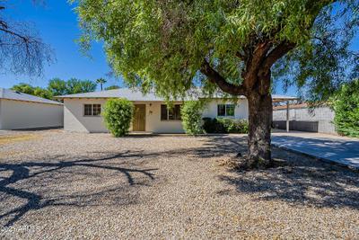 1610 S College Ave, Tempe, AZ 85281