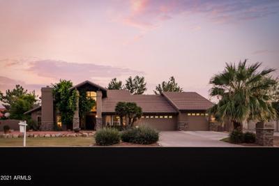 1725 E Knox Rd, Tempe, AZ 85284