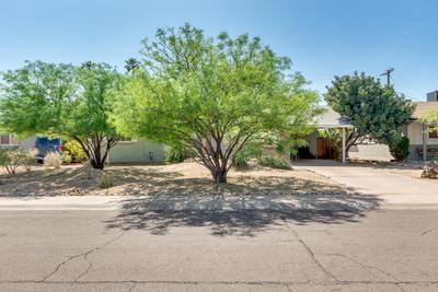 1728 N Camellia St, Tempe, AZ 85281