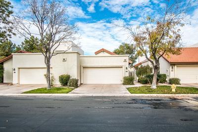 1818 E Ranch Rd, Tempe, AZ 85284
