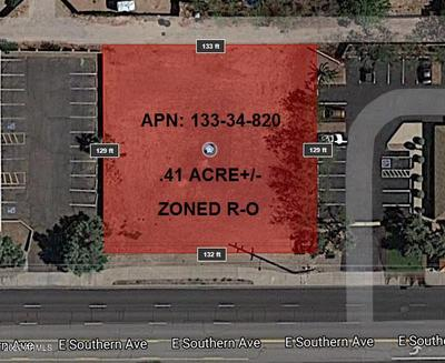 1878 E Southern Ave, Tempe, AZ 85282