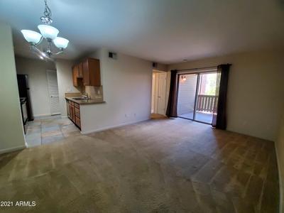 200 E Southern Ave #264, Tempe, AZ 85282 MLS #6202468 Image 1 of 45