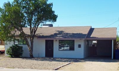 2077 E Don Carlos Ave, Tempe, AZ 85281 MLS #5272294 Image 1 of 11