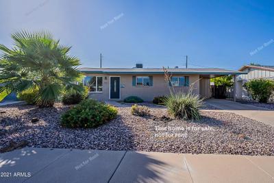 2204 N Normal Ave, Tempe, AZ 85281