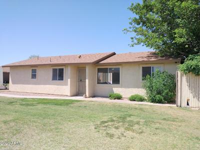 2624 E 10th St, Tempe, AZ 85281