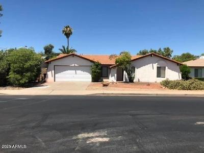 2634 S Cottonwood Dr, Tempe, AZ 85282