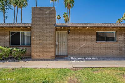 3031 S Rural Rd #22, Tempe, AZ 85282