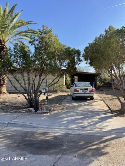 315 W Riviera Dr, Tempe, AZ 85282