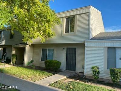 410 E Woodman Dr, Tempe, AZ 85283