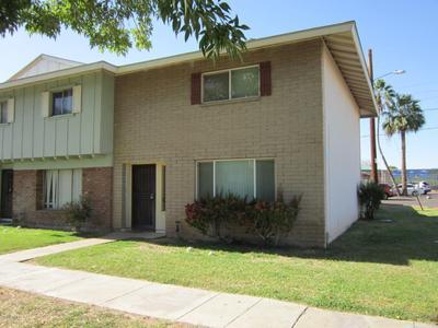 4525 S Mill Ave, Tempe, AZ 85282