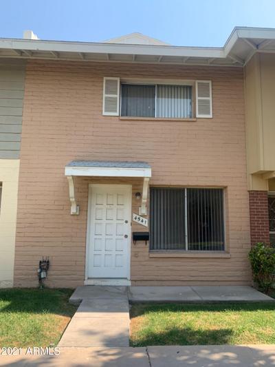 4541 S Mill Ave, Tempe, AZ 85282
