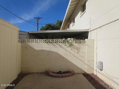 4577 S Mill Ave, Tempe, AZ 85282